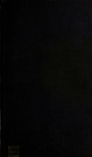 english as an universal language The british empire began embedding the english language in many parts of the world as adopting a universal english policy is not the end of leadership challenges.