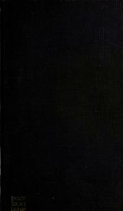 dictionary of scripture proper names pdf