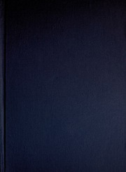 """an introduction to the development of english as a universal language Admittedly, the number of previous attempts at predicting the future of the english language is relatively small, but the growth and diffusion of the english tongue"""" , and he believes it likely to become """"the universal tongue"""" (jagger 1940: 193."""