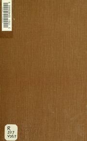 Un médecin au 17e siècle: le docteur Vallant. Une malade imaginaire: Madame de Sablé