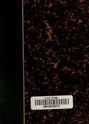 Un mâle : roman