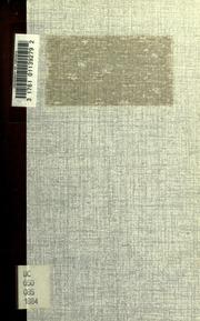 Un mot d-histoire sur l-Alsace et Strasbourg : 496-1681, 1789, 1870-1884