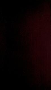 being essay in metaphysics philosophy reconstructive
