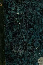 Un épisode de la Révolution de 1848