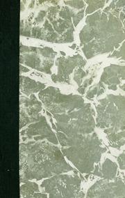 Un pérlerinage au pays d-Évangeline.