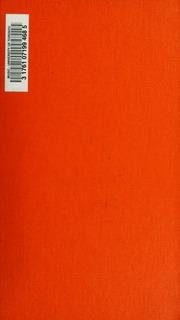 Un prussien en France en 1792 Strasbourg-Lyon-Paris; lettres intimes de J.F. Reichardt, traduites et annotées par A. Laquiante