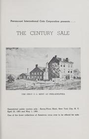 The Century Sale