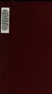 Un siècle de musique française