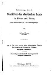 download Psychologie statistique