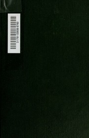 economy essay first four last political principle this unto 2018-9-13 unto this last and other essays on political economy the universal prayer by the author of the essay on man an essay on the learning of shakespeare.