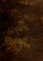 commentary on the book of exodus pdf
