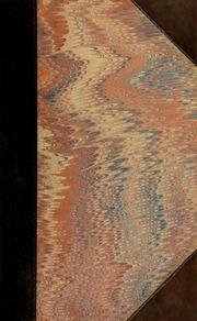 U.S. Cents, 1815-57, [Vol. 3 : Worthington S. Bitler notebooks, mid-1900s].