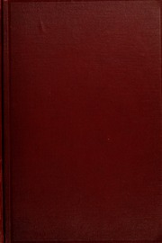 Useful birds and their protection. Containing brief descriptions of the more common and useful species of Massachusetts, with accounts of their food habits, and a chapter on the means of attracting and protecting birds