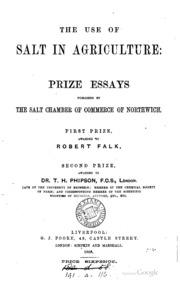 william cornwallis essays