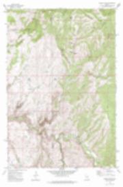 USGS Maps of Arizona  Free Image  Download  Streaming