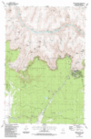 USGS Maps Free Image Download Streaming Internet Archive - North carolina topographic map