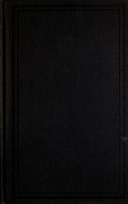 annual report of the commissioner of indian affairs to the secretary of the interior for the. Black Bedroom Furniture Sets. Home Design Ideas