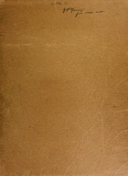 U. S. Large Cents, Vol. 2, 1844-1857.