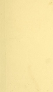 understanding js mills utilitarianism Instead, it is based on the fundamental concept of justice mill sees the concept of justice as a case for utilitarianism thus, he uses the concept of justice,.