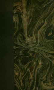 Vol 11: uvres complètes de A.-F. Ozanam