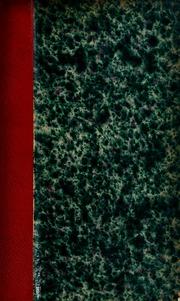 Vol v.8: Oeuvres complètes de Shakspeare