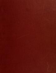 Vol t.1: Oeuvres de Henri Poincaré :