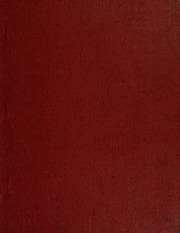 Vol t.4: Oeuvres de Henri Poincaré :