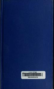 Vol 3: Oeuvres philosophiques de Maine de Biran