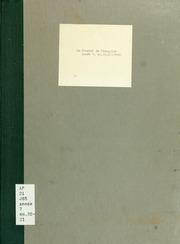 Le journal de fran oise free download streaming internet archive - Le journal de francois ...