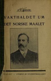 Dansk etymologisk ordbok online dating