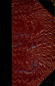 Valuable collection of gold and silver coins, medals, &c. : catalogue of the entire collection of rare and valuable coins, medals, autographs, mahogany coin case, &c., late of Doctor Lewis Roper, deceased ... [02/20/1851]