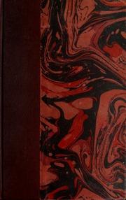 Vol 2: Évangiles apocryphes