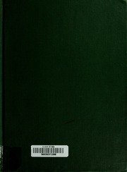 Évangéline : traduit et imité de l-anglais