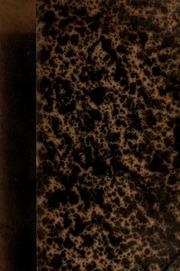 Varennes; pièce en sept tableaux par Henri Lavedan et G. Lenotre