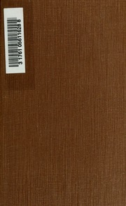 Variations sur la vie et les livres