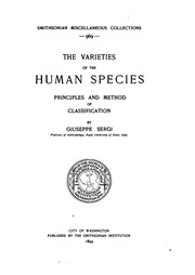 samuel stanhope smith essay on the causes An essay on the causes of the variety of complexion and figure in the human species to which are added, animadversions on certain remarks made on the first edition of this essay, by mr charles white  also, strictures on lord kaim's discourse on the original diversity of mankind, and an appendix / by: smith, samuel stanhope, 1750-1819.