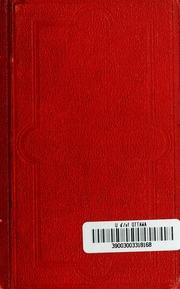 Variétés littéraires