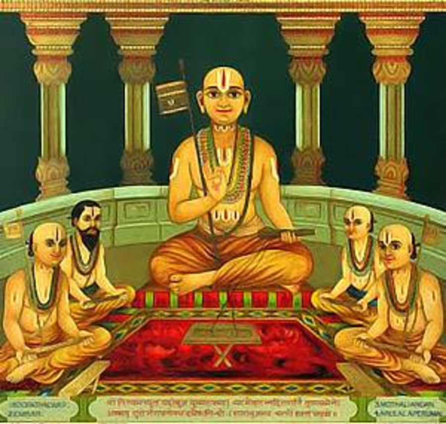 VEDA PARAYANA, VEDIC SUKTAS, : Free Download, Borrow, and Streaming