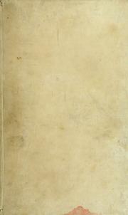 Conspirații și ceremonii pentru varice