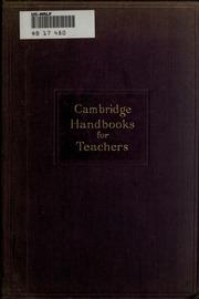 DICTIONARY ENGLISH WOODHOUSE GREEK PDF