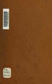 Victoire. Troisiène et dernièr volume de Visions de guerre.