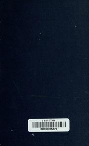 Vol 1: Victor Hugo raconté par un témoin de sa vie