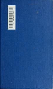 Quevedo and el buscn ross robert selden free download vol 01 vida del buscn fandeluxe Images