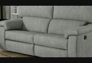 Tapigrama spot tv f brica de sof s en zaragoza tapigrama free download streaming - Fabrica de sofas en zaragoza ...
