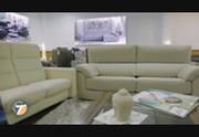 Tapigrama spot tv f brica de sof s en zaragoza for Fabrica sofas zaragoza