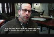 Coin Dealer Newsletter Video Blog: 23 March 2017