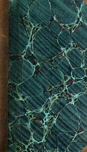 Vie de frederic 2 roi de prusse accompagnee de remarques - Cofinoga pieces justificatives ...