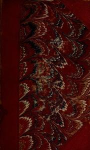 Vol 2: Vie de Grotius, avec l-histoire de ses ouvrages, : et des négociations auxquelles il ful employé: