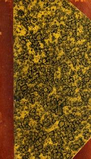 Vie de la mère Julie Billiart, fondatrice de L-Institut des soeurs de Notre Dame de Namur, 1751-1816