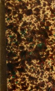 Vol 1: Vie de Lazare Hoche, Général des armées de la République